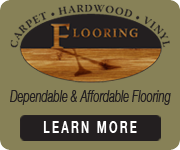 Flooring F/X - A Santa Rosa Carpet, Hardwood, Vinyl Flooring Company - Serving  all of Sonoma County CA